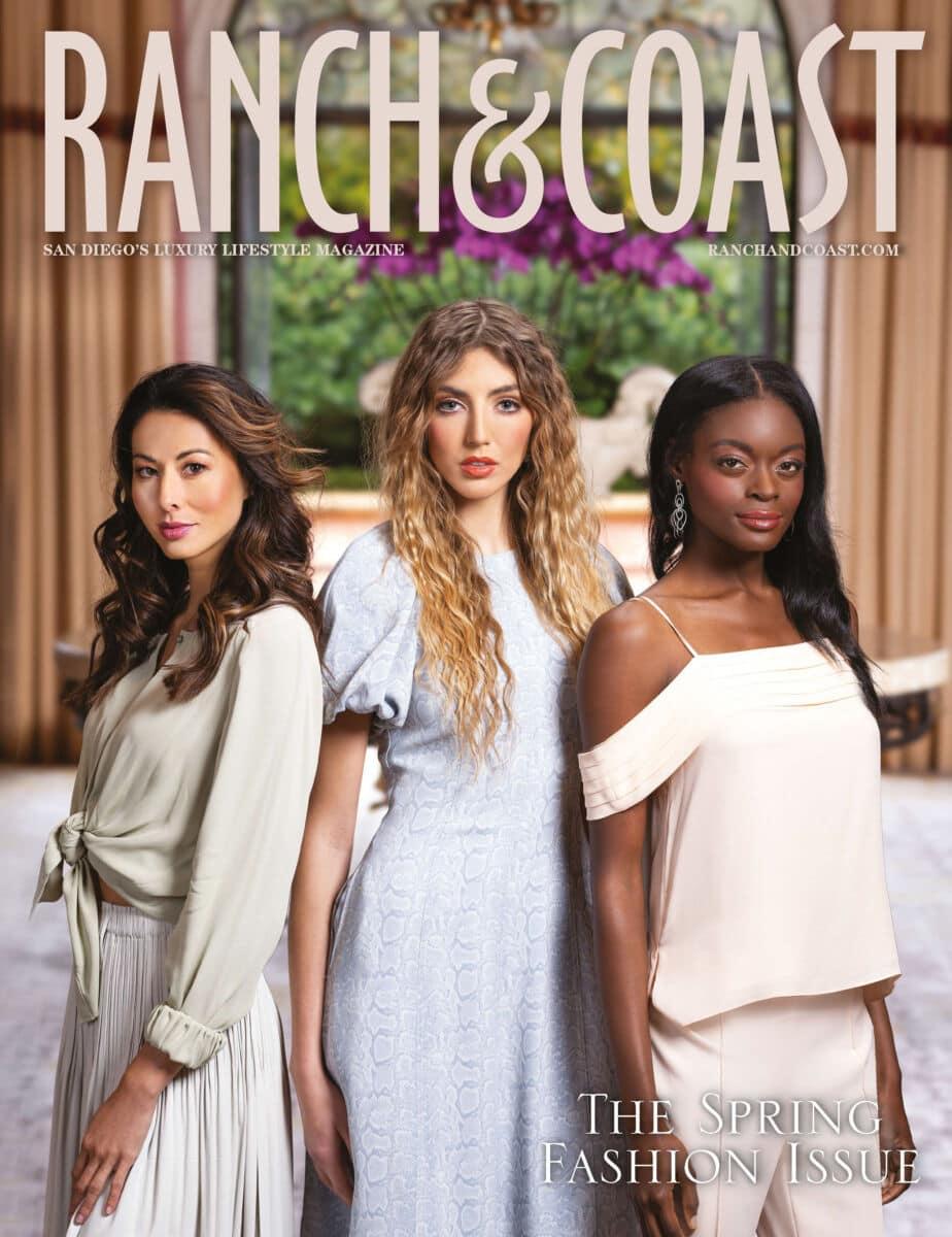 Cover April RC